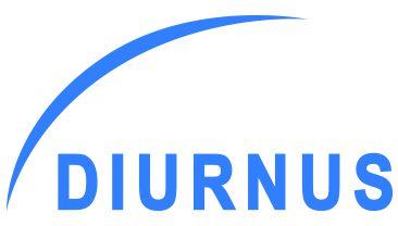 Diurnus